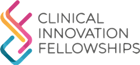 CLINICAL INNOVATION FELLOWSHIPS
